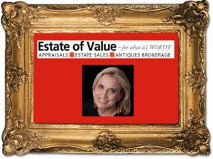 estate-of-value