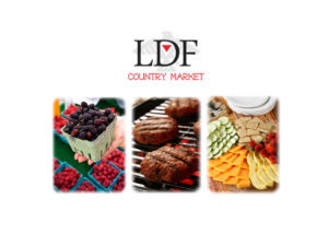 ldf-country-market