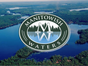 manitowish-waters