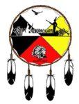Mole Lake Logo