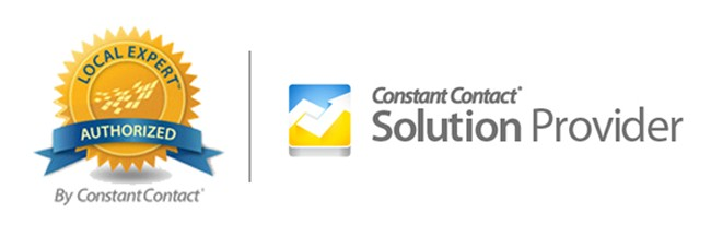ConstantContact_SolutionProvider