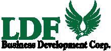LDF_BDC_Logo