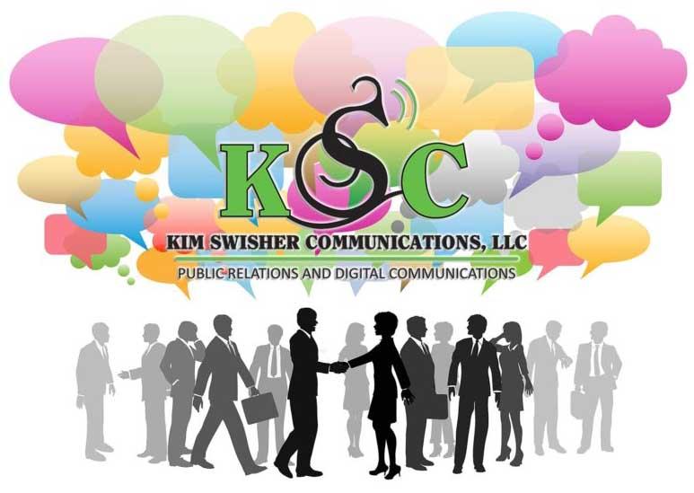 KSC-Cover