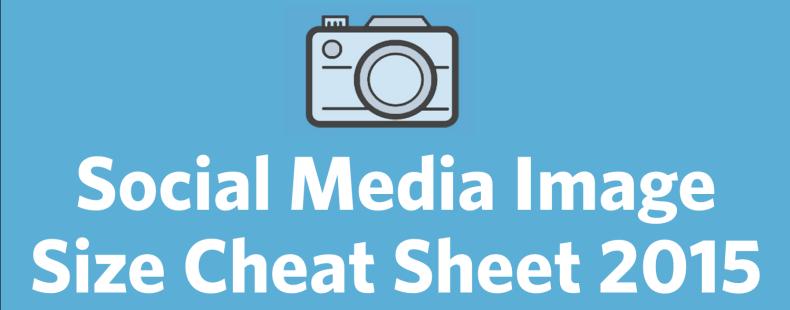 Blog-header-image-Social-Media-Cheat-Sheet-2015-790x310