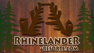 RhinelanderResortsWebLogo