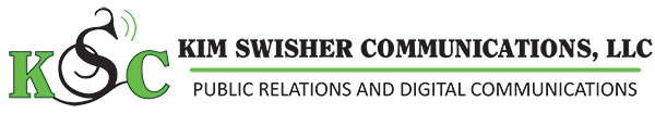 Kim Swisher Communications, LLC.
