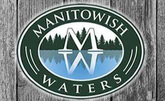 New MW Logo for Visitor e-news-small