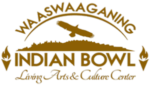 Indian-Bowl-logo