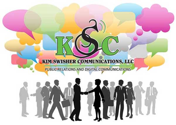 KSC-2019-WEB-Background-Image-small