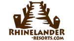 Rhinelander Resorts Logo-Updated