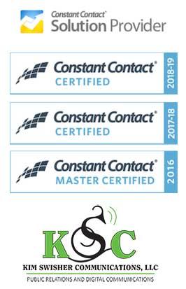 CTCT Certified